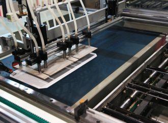 Drukarnia – czyli jak wydrukować swoje materiały reklamowe ?