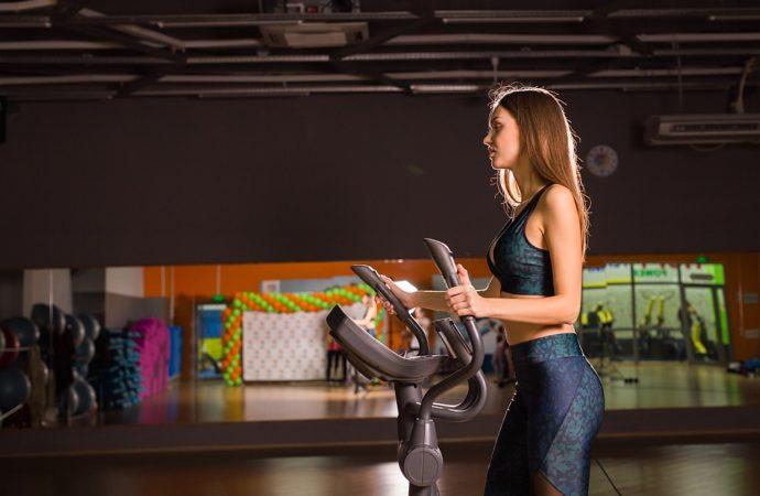 Co zrobić, aby metabolizm przebiegał szybciej?