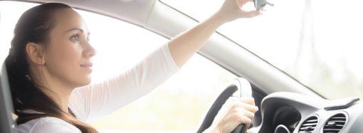 Co wziąć pod uwagę wybierając szkołę nauki jazdy?