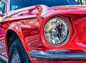 Polerowanie reflektorów sposobem na bezpieczną jazdę
