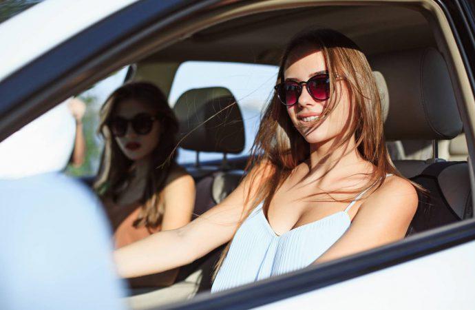 Skup aut – czy sprzedaż pojazdu będzie opłacalna?
